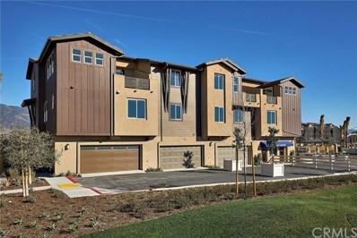 7376 Luminaire Place, Rancho Cucamonga, CA 91739 - MLS#: SW19111221