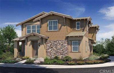 12246 Chorus Drive, Rancho Cucamonga, CA 91739 - MLS#: SW19111313