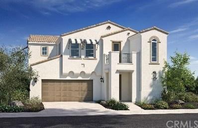 12248 Chorus Drive, Rancho Cucamonga, CA 91739 - MLS#: SW19111334