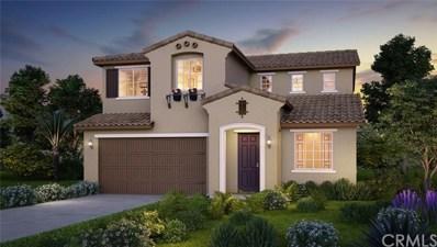 8554 N Yehuda Drive, West Hills, CA 91304 - MLS#: SW19111362
