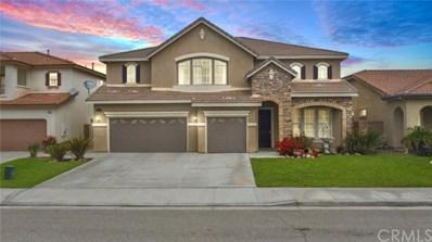 33674 Pebble Brook Circle, Temecula, CA 92592 - MLS#: SW19111520