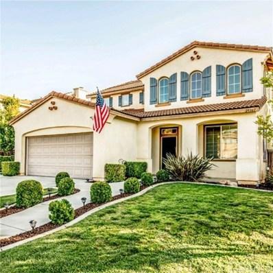 29361 Taos, Murrieta, CA 92563 - MLS#: SW19111666