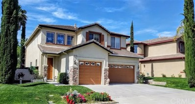 27626 Stanford Drive, Temecula, CA 92591 - MLS#: SW19111810