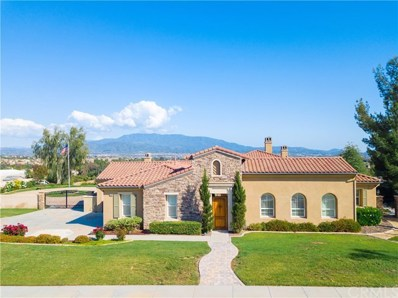 31791 Rancho Vista Road, Temecula, CA 92592 - MLS#: SW19112077