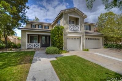 31954 Flowerhill Drive, Lake Elsinore, CA 92532 - MLS#: SW19112573