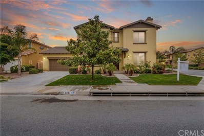 32511 Quiet Trail Drive, Winchester, CA 92596 - MLS#: SW19112858