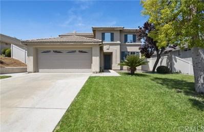 31765 Loma Linda Road, Temecula, CA 92592 - MLS#: SW19113788