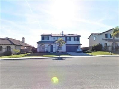 34763 Heritage Oaks Court, Winchester, CA 92596 - MLS#: SW19113901