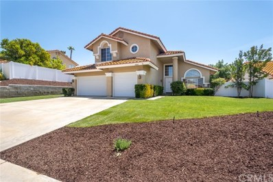 30869 Wellington Circle, Temecula, CA 92591 - MLS#: SW19114325