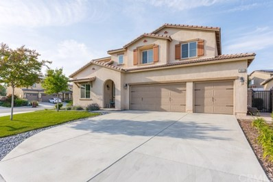 30818 Thimbleberry Lane, Murrieta, CA 92563 - MLS#: SW19114534