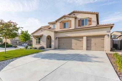 30818 Thimbleberry Lane, Murrieta, CA 92563 - MLS#: SW19114534