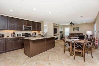 32039 Meadow Wood Lane, Lake Elsinore, CA 92532 - MLS#: SW19115141