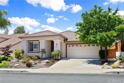 42009 Delmonte Street, Temecula, CA 92591 - MLS#: SW19115199