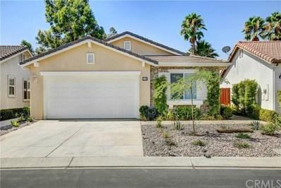 7981 Mickelson Way, Hemet, CA 92545 - MLS#: SW19115277