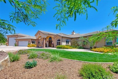39855 Kapalua Way, Temecula, CA 92592 - MLS#: SW19115498