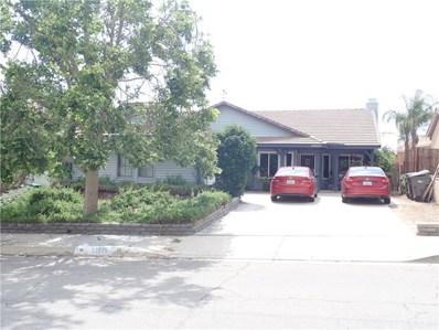 33805 Tamerron Way, Wildomar, CA 92595 - MLS#: SW19116231