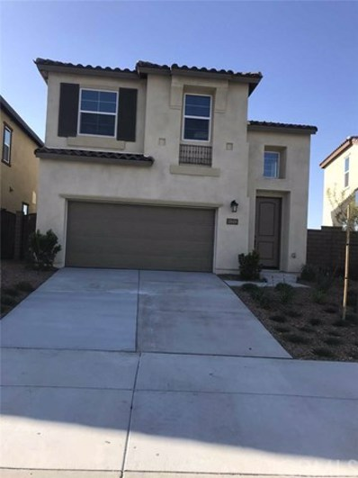 30608 Ticonderoga Court, Murrieta, CA 92563 - MLS#: SW19116669