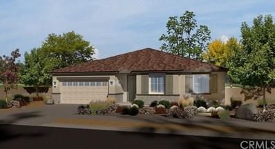 5136 Godinez Drive, Fontana, CA 92336 - MLS#: SW19116749