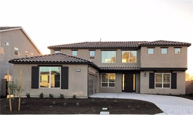 5571 Golf Street, Jurupa Valley, CA 92509 - MLS#: SW19116959