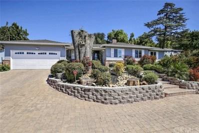 10068 Clayton Road, San Jose, CA 95127 - MLS#: SW19117141