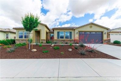 30410 Arrowhead Street, Murrieta, CA 92563 - MLS#: SW19117442