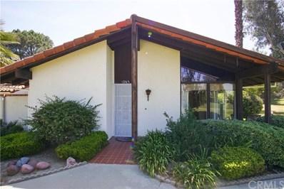 1285 Seven Hills Drive, Hemet, CA 92545 - MLS#: SW19118060