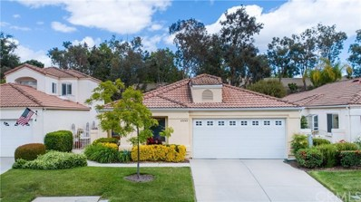 40048 Corte Lorca, Murrieta, CA 92562 - MLS#: SW19118320