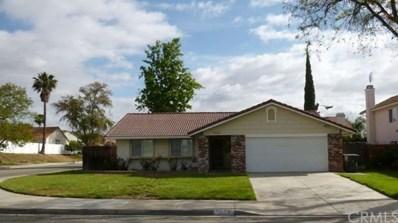 8774 Sandhill Drive, Riverside, CA 92508 - MLS#: SW19119006