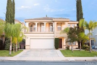 29915 Rose Blossom Drive, Murrieta, CA 92563 - MLS#: SW19119354