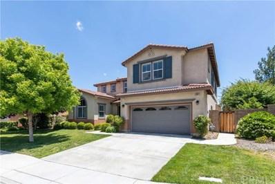 53081 Memorial Street, Lake Elsinore, CA 92532 - MLS#: SW19119949