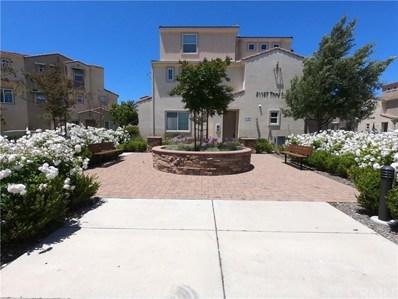 31163 Lavender Court, Temecula, CA 92592 - MLS#: SW19120219