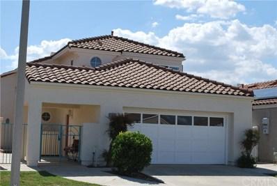 29901 Westlink, Menifee, CA 92584 - MLS#: SW19120823