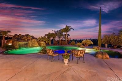 40920 Los Ranchos Cir, Temecula, CA 92592 - MLS#: SW19121021