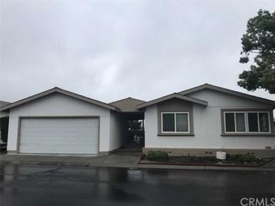 3800 W Wilson Street UNIT 199, Banning, CA 92220 - MLS#: SW19121110