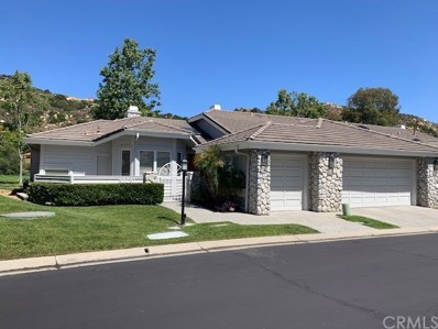 38091 Stone Meadow Drive, Murrieta, CA 92562 - MLS#: SW19121520