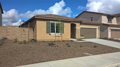 34780 Yellow Pine Road, Murrieta, CA 92563 - MLS#: SW19122792