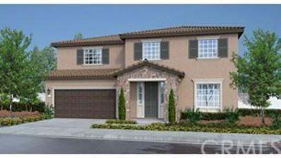 34751 Yellow Pine Road, Murrieta, CA 92563 - MLS#: SW19123358
