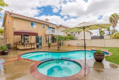 23791 Golden Pheasant Lane, Murrieta, CA 92562 - MLS#: SW19123529