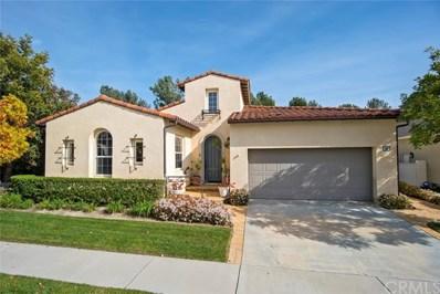 40 Camino Lienzo, San Clemente, CA 92673 - MLS#: SW19124337