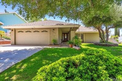 30065 Villa Alturas Drive, Temecula, CA 92592 - MLS#: SW19124571