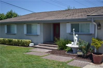 30856 Via Norte, Temecula, CA 92591 - MLS#: SW19124673