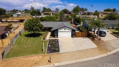 2943 Half Moon Court, Norco, CA 92860 - MLS#: SW19125625