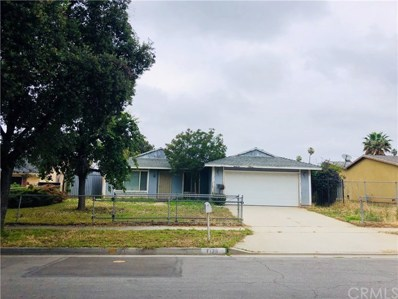 7135 Goodview Avenue, Riverside, CA 92504 - MLS#: SW19126900