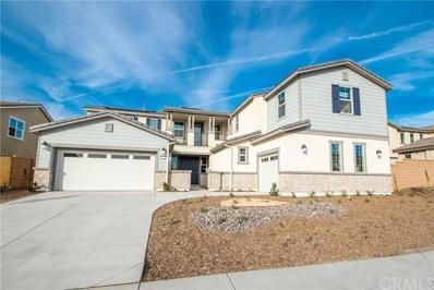 13854 Constance Avenue, Riverside, CA 92503 - MLS#: SW19127303