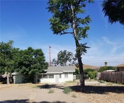 505 Ellis Street, Lake Elsinore, CA 92530 - MLS#: SW19127981