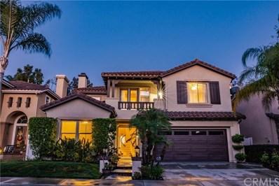 22 Shea, Rancho Santa Margarita, CA 92688 - MLS#: SW19128533