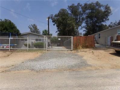 18458 Eucalyptus Avenue, Lake Elsinore, CA 92532 - MLS#: SW19128634