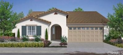 774 Wilde Lane, San Jacinto, CA 92582 - MLS#: SW19128938