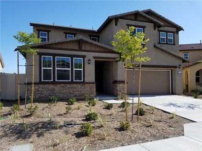 24193 Chestnut Oak, Murrieta, CA 92562 - MLS#: SW19129030