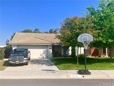 39514 Millstream Road, Murrieta, CA 92563 - MLS#: SW19129113